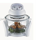 New halogen oven 7L