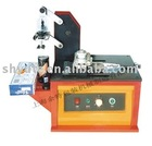 Oil-Cup Electronic ink moving stamping machine