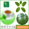 High Purity Stevia RA98% of Sevia Extract