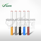 2012 Latest 808d atomizer with good quality