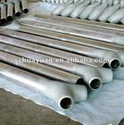 Alloy Cracking Furnace Y Piece