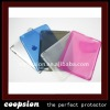 TPU case for ipad2
