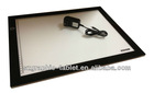 Flashing A4 led Light Source led Animation tracing board