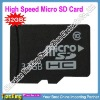 Micro SD Card 32GB