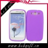 waterproof cute case for samsung galaxy s3