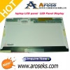 12.1 inch Brand new Laptop LED Screen for LP121WX3-TLC1 LCD Display.