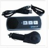cheap quality bluetooth handsfree car kit