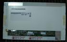 "Wholesale 11.6""Original TFT LCD Screen B116XW01 V.0"