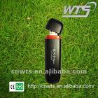 huawei ec122 wireless modem 3g gsm modem wifi pci zte mf100 internet modem