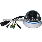 Hotsaling manufacture h.264 ip cam ip camera with security feature