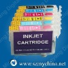 high quality refill cartridge for new model printer
