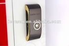 TM11 electronic cabniet lock,locker lock-SOA