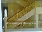 aluminium stair railing JW-A12023