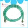 SH-6612 leelongs bathroom pvc shower hose