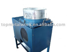 Automatic Garlic Clove Separating Machine