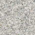 G633 grey color granite tile