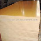 1220x2440x16mm mdf board