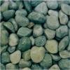 the petroleum pebble mosaic culture stone