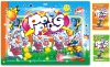 P092 Easter Pop Candy 1g*240pouch