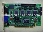 DVR card (GV800 V7.05/8.01)