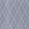 stretch raschel lace fabric