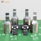 Imported Plastic Welding Machine Ultrasonic Horn