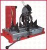Shengda SHT160 drainage system welding machine