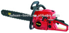 5200 Gasoline Chain Saw