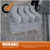 G603 grey granite kerbstones,paving stones,kerb patio,curbs