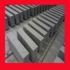 chinese grey granite kerbstone