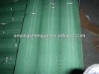 Aluminum iron wire netting