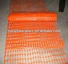 PP Safety Fence/Orange safety mesh