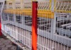 Wire mesh fence (ISO9001)