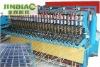 Welding wire mesh machine (manufacturer)