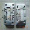 High quality plastic injection mould and hardware mould