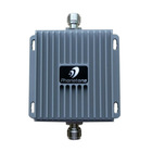 Dual band signal repeater/booster