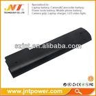 Laptop Parts For HP HSTNN-CB1U HSTNN-CB1T