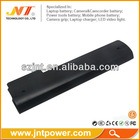 Laptop Parts For HP HSTNN-CB1U HSTNN-CB1T