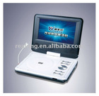 2011 newest design CD/CD-R/CD-RM/Game/ mp3 player digital language repeater manufacturer