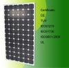 low price solar panels