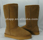 5815 women classic winter boots