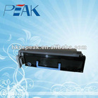 Compatible for Canon Drum Unit NPG28/GPR18/CEXV14 for Canon IR2016/2020/2016J/2020J