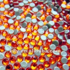 hot fix rhinestones in bulk