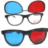 2011 new style 3D glasses