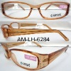 Full-Rim frame TR AM-LH-6284 reading glasses