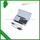 RIVA electronic cigarette DPV9/KR808D PCC
