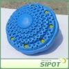 Environmental silicon Magic Laundry bio element Washing ball