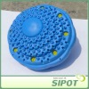 Environmental silicon Magic Laundry bio element Washing ball
