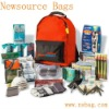 ready kit emergency bag