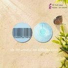 soft adhesive label IM-S404R